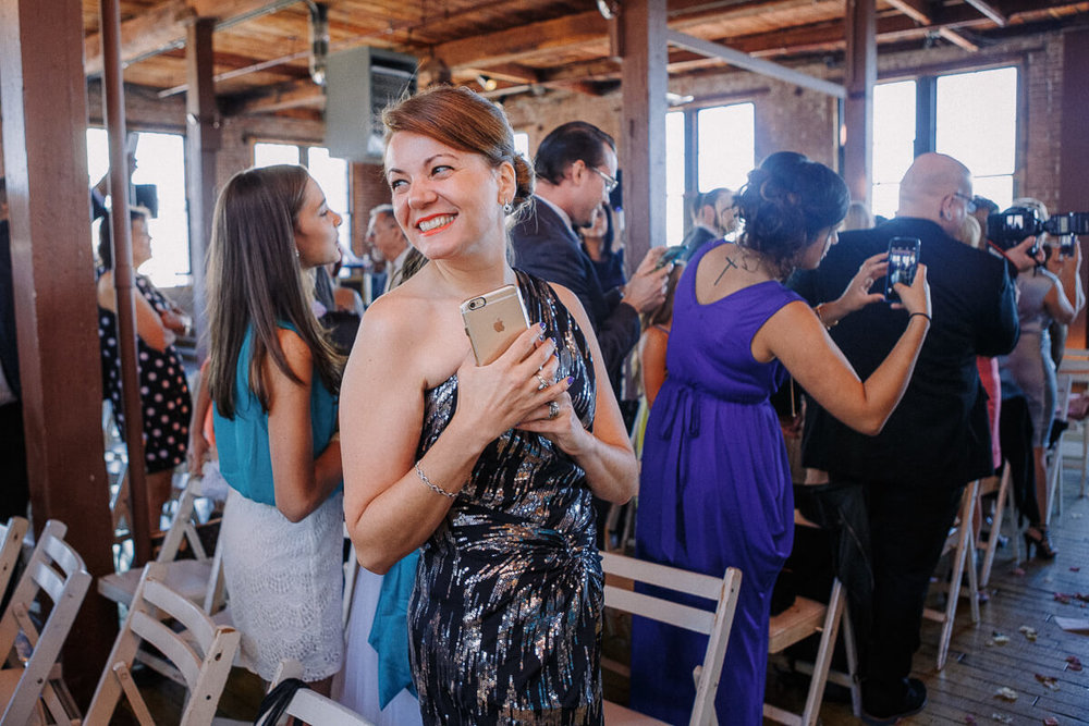 Wedding_photographer_New_York_City_Metropolitan_building_Peterrigophotography_0035.jpg