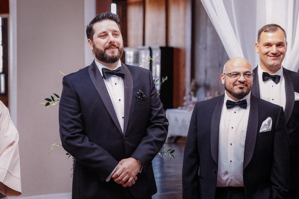 Wedding_photographer_New_York_City_Metropolitan_building_Peterrigophotography_0038.jpg
