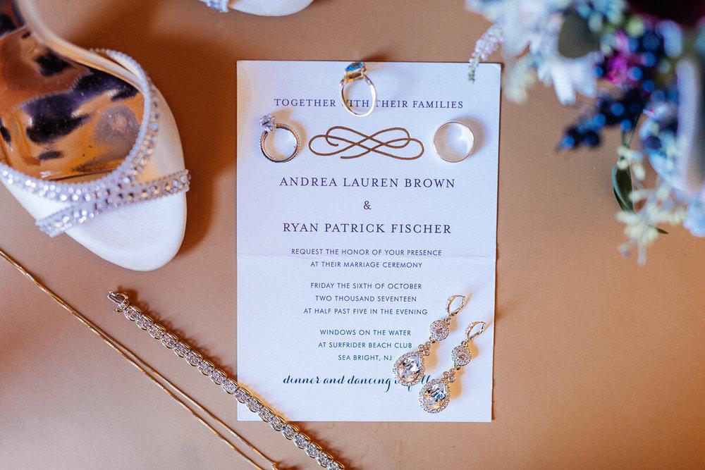 Wedding_photographer_New_Jersey_shore_Peterrigophotography_0001.jpg