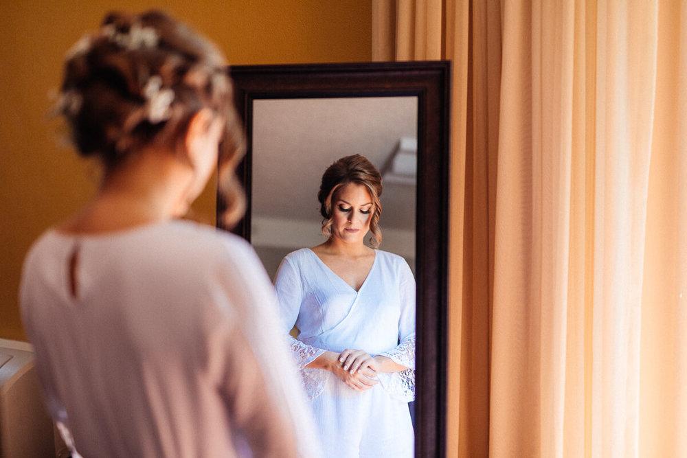 Wedding_photographer_New_Jersey_shore_Peterrigophotography_0003.jpg