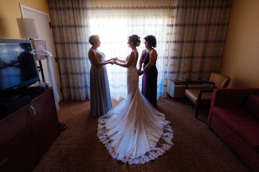 Wedding_photographer_New_Jersey_shore_Peterrigophotography_0008.jpg