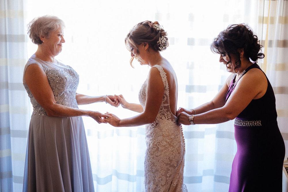Wedding_photographer_New_Jersey_shore_Peterrigophotography_0009.jpg
