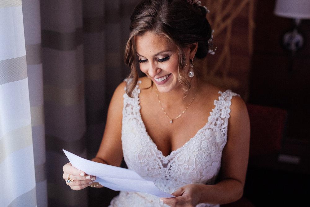 Wedding_photographer_New_Jersey_shore_Peterrigophotography_0011.jpg