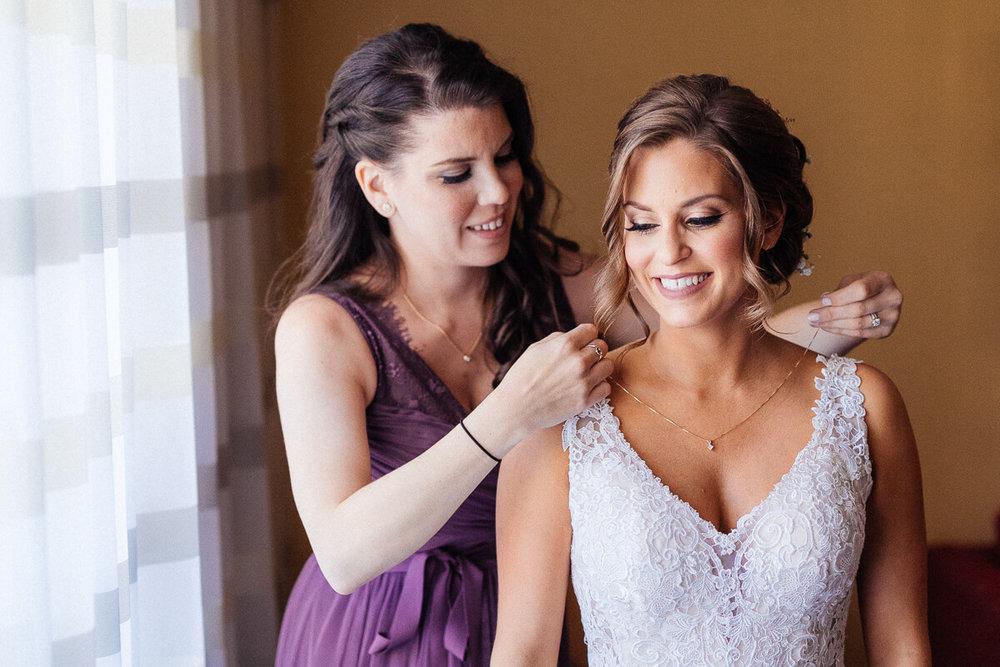 Wedding_photographer_New_Jersey_shore_Peterrigophotography_0010.jpg