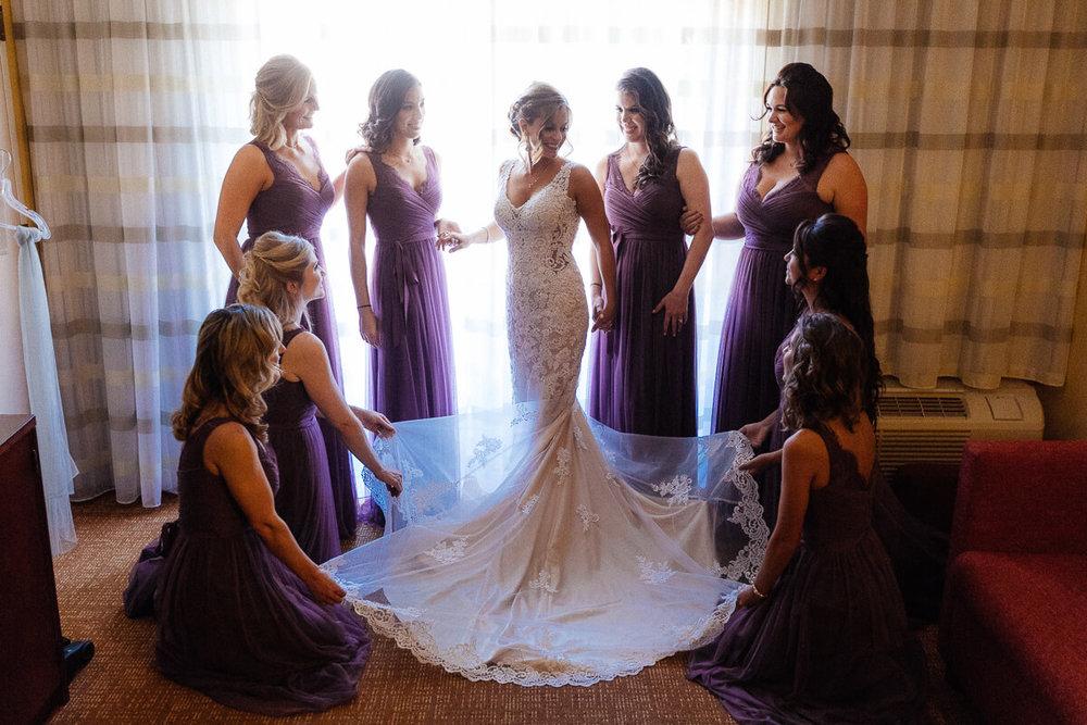 Wedding_photographer_New_Jersey_shore_Peterrigophotography_0014.jpg