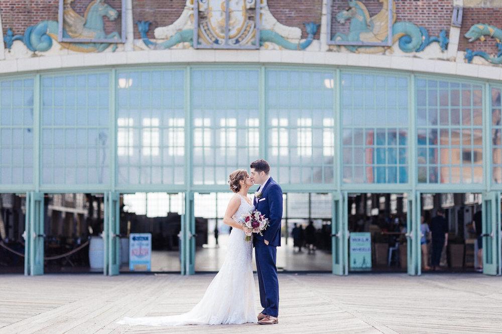 Wedding_photographer_New_Jersey_shore_Peterrigophotography_0019.jpg