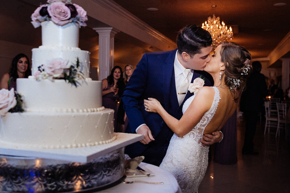 Wedding_photographer_New_Jersey_shore_Peterrigophotography_0042.jpg
