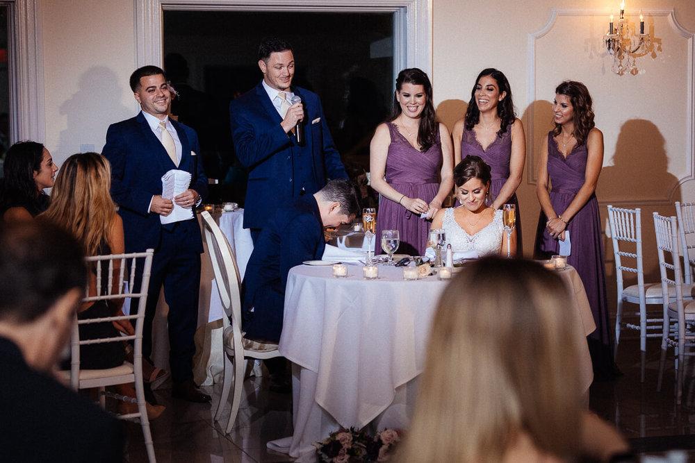 Wedding_photographer_New_Jersey_shore_Peterrigophotography_0041.jpg