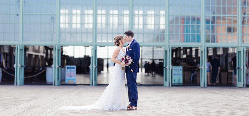 Wedding_photographer_New_Jersey_shore_Peterrigophotography_0001-2.jpg