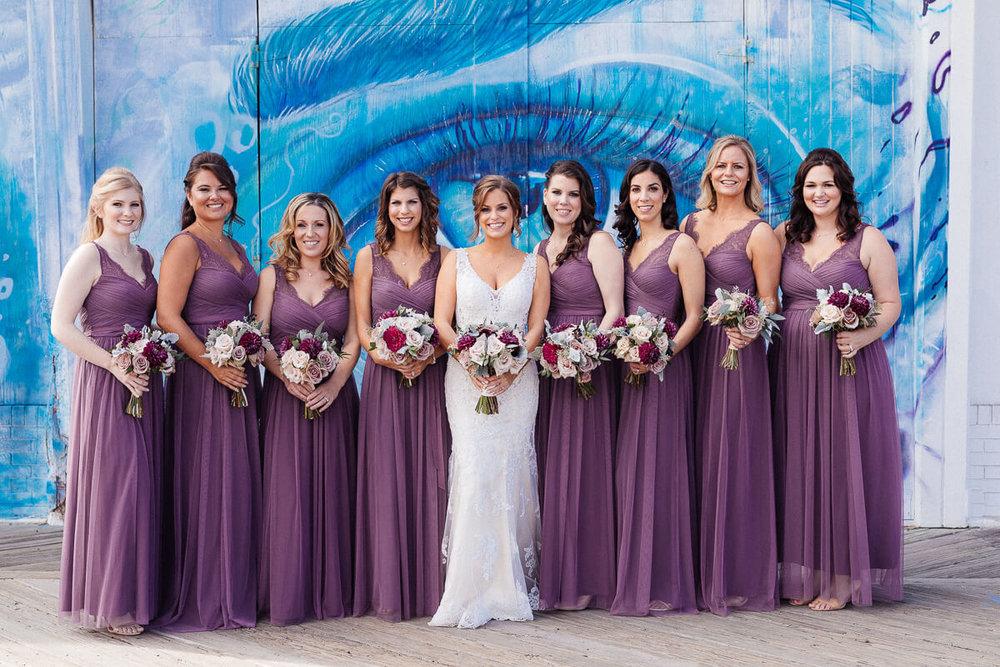 Wedding_photographer_New_Jersey_shore_Peterrigophotography_0021.jpg