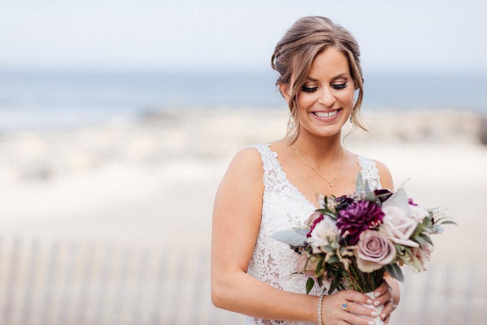 Wedding_photographer_New_Jersey_shore_Peterrigophotography_0024.jpg