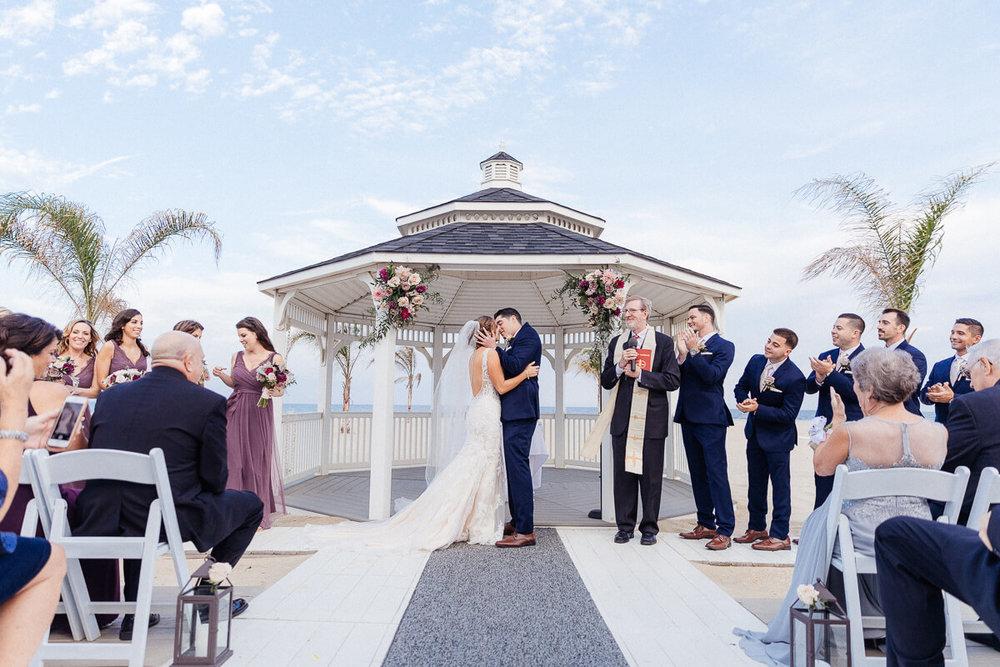 Wedding_photographer_New_Jersey_shore_Peterrigophotography_0037.jpg