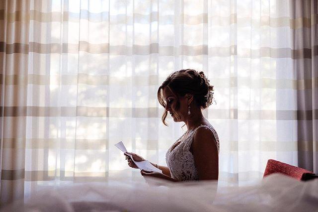 Its always so sweet to hear the wonderful and loving words that people in love write to each other during their wedding day . . . .  #weddingblog #junbugweddings #nyweddingplanner #weddinginspiration #njweddingplanner #gracefulbrides #svadobnyfotograf #peterrigophotography  #memophotoagency #authenticlovemag #mrandmrs #loveintentionally #weddingdetails #huffpostweddings #weddingforward #romanticwedding #shesaidyes #yestothedress #bridemagazine #married #bettertogether