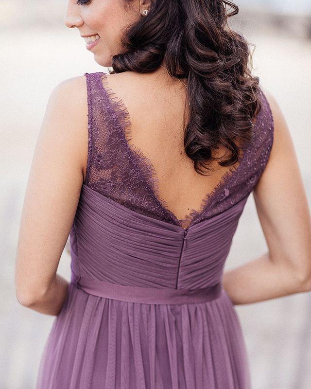 One more of this beautiful bridesmaids dress. I love the colors :) . . . .  #weddingblog #junbugweddings #nyweddingplanner #weddinginspiration #njweddingplanner #gracefulbrides #svadobnyfotograf #peterrigophotography  #memophotoagency #authenticlovemag #mrandmrs #loveintentionally #weddingdetails #huffpostweddings #weddingforward #romanticwedding #shesaidyes #yestothedress #bridemagazine #married #bettertogether