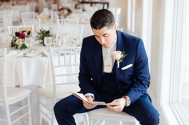Its so nice to hear what people write to each other on their wedding day. . . . .  #weddingblog #junbugweddings #nyweddingplanner #weddinginspiration #njweddingplanner #gracefulbrides #svadobnyfotograf #peterrigophotography  #memophotoagency #authenticlovemag #mrandmrs #loveintentionally #weddingdetails #huffpostweddings #weddingforward #romanticwedding #shesaidyes #yestothedress #bridemagazine #married #bettertogether #groomsuit #groomgettingready