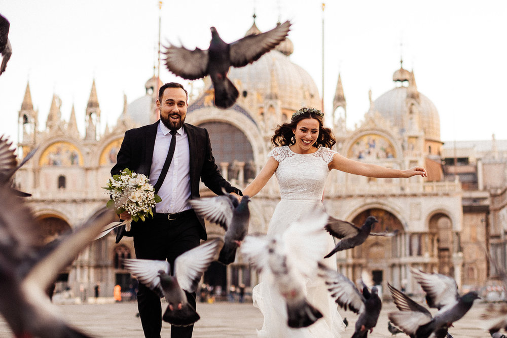 Wedding_photographer_Venice_Italy_Europe_Peterrigophotography_0003.jpg