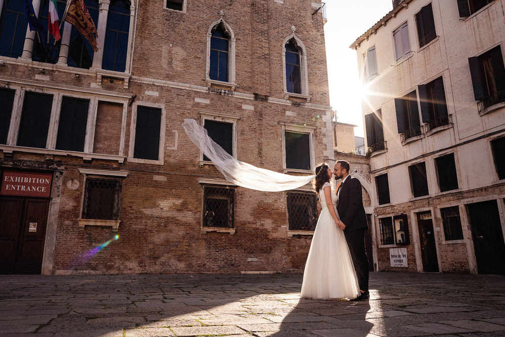 Wedding_photographer_Venice_Italy_Europe_Peterrigophotography_0006.jpg