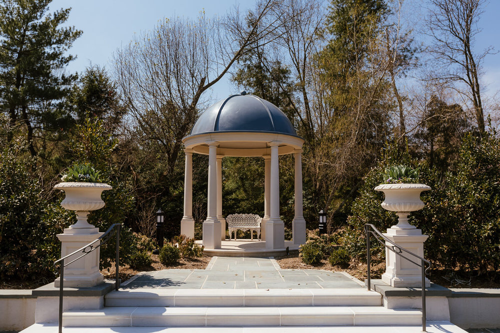 New_Jersey_Park Chateau Estate_wedding_photography_Peter_Rigo_Photography___01_web.jpg