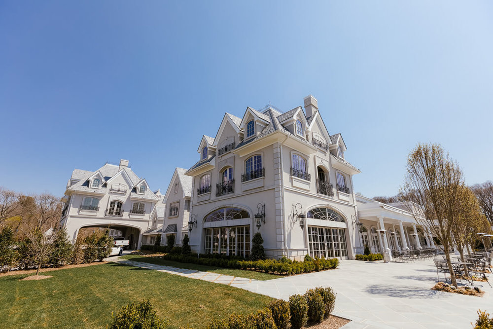 New_Jersey_Park Chateau Estate_wedding_photography_Peter_Rigo_Photography___05_web.jpg