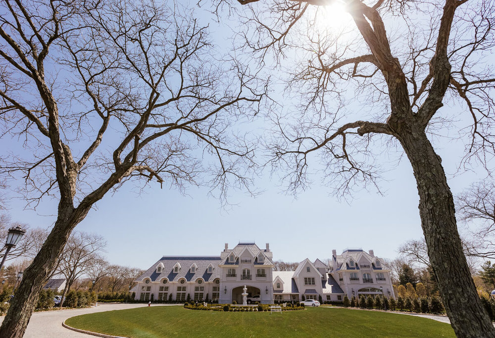 New_Jersey_Park Chateau Estate_wedding_photography_Peter_Rigo_Photography___03_web.jpg