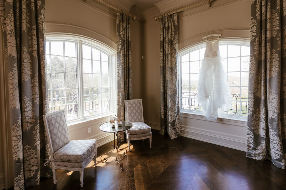 New_Jersey_Park Chateau Estate_wedding_photography_Peter_Rigo_Photography___15_web.jpg