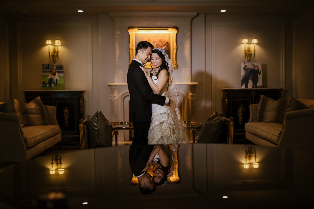 New_Jersey_Park Chateau Estate_wedding_photography_Peter_Rigo_Photography___38_web.jpg