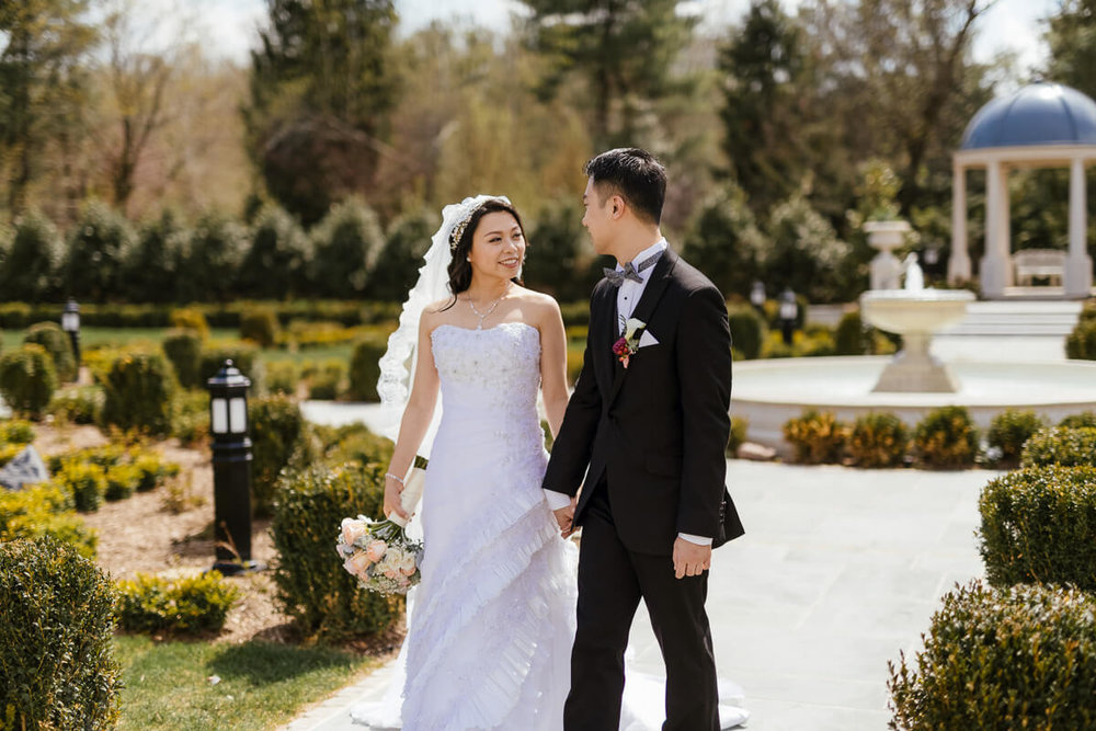 New_Jersey_Park Chateau Estate_wedding_photography_Peter_Rigo_Photography___46_web.jpg