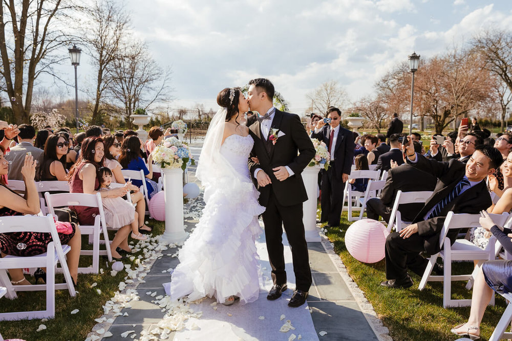 New_Jersey_Park Chateau Estate_wedding_photography_Peter_Rigo_Photography___93_web.jpg
