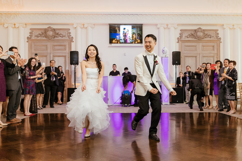 New_Jersey_Park Chateau Estate_wedding_photography_Peter_Rigo_Photography___107_web.jpg