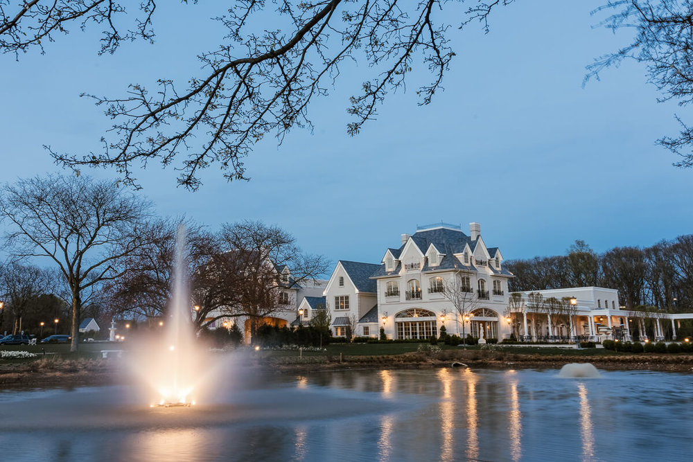 New_Jersey_Park Chateau Estate_wedding_photography_Peter_Rigo_Photography___136_web.jpg