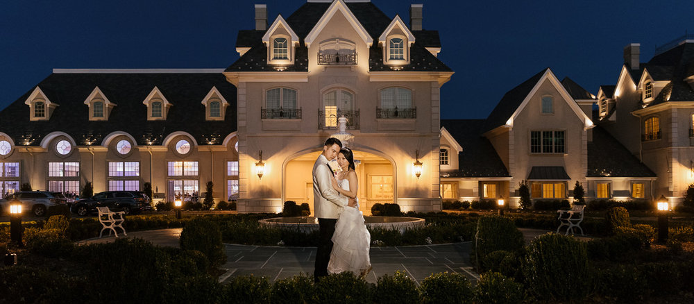 New_Jersey_Park Chateau Estate_wedding_photography_Peter_Rigo_Photography___142_web-2.jpg