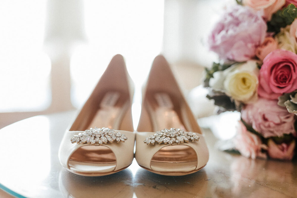 Spring _Lake_New_Jersey_wedding_photography_Peter_Rigo_Photography___04_web.jpg