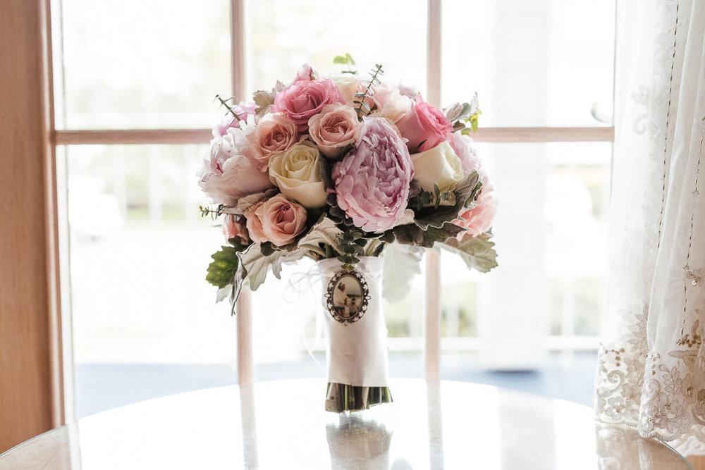 Spring _Lake_New_Jersey_wedding_photography_Peter_Rigo_Photography___07_web.jpg