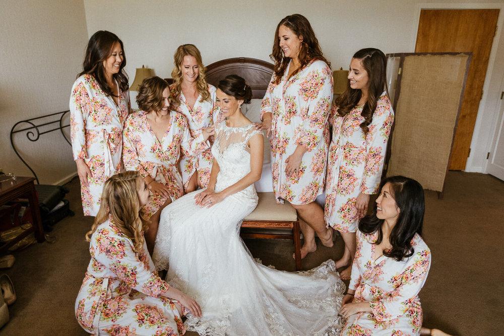 Spring _Lake_New_Jersey_wedding_photography_Peter_Rigo_Photography___32_web.jpg
