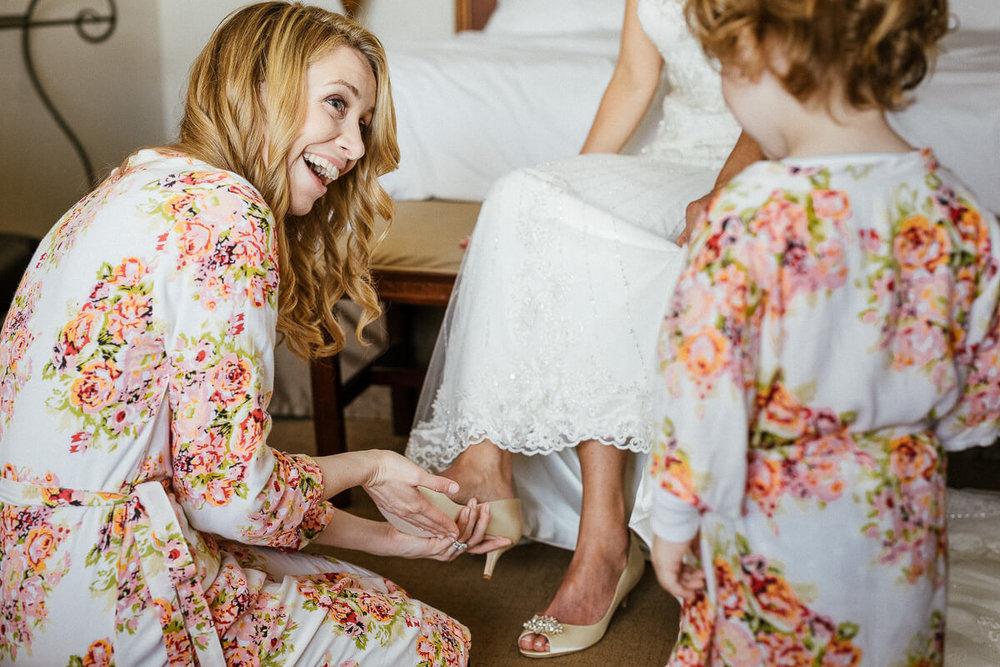 Spring _Lake_New_Jersey_wedding_photography_Peter_Rigo_Photography___37_web.jpg