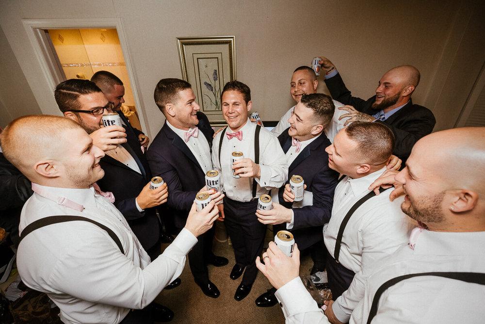 Spring _Lake_New_Jersey_wedding_photography_Peter_Rigo_Photography___39_web.jpg