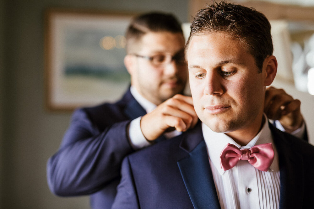 Spring _Lake_New_Jersey_wedding_photography_Peter_Rigo_Photography___50_web.jpg