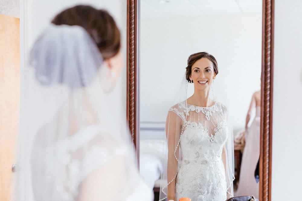 Spring _Lake_New_Jersey_wedding_photography_Peter_Rigo_Photography___58_web.jpg