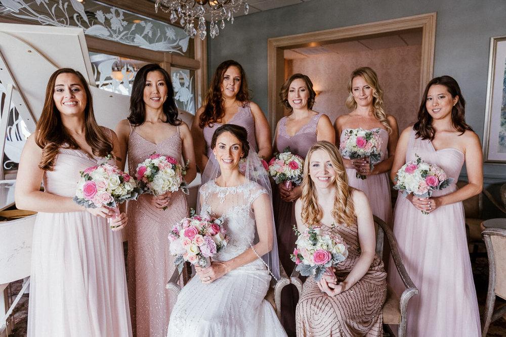 Spring _Lake_New_Jersey_wedding_photography_Peter_Rigo_Photography___69_web.jpg