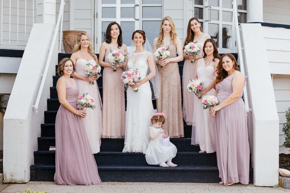 Spring _Lake_New_Jersey_wedding_photography_Peter_Rigo_Photography___71_web.jpg