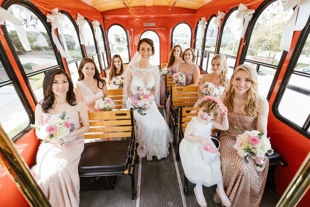 Spring _Lake_New_Jersey_wedding_photography_Peter_Rigo_Photography___72_web.jpg
