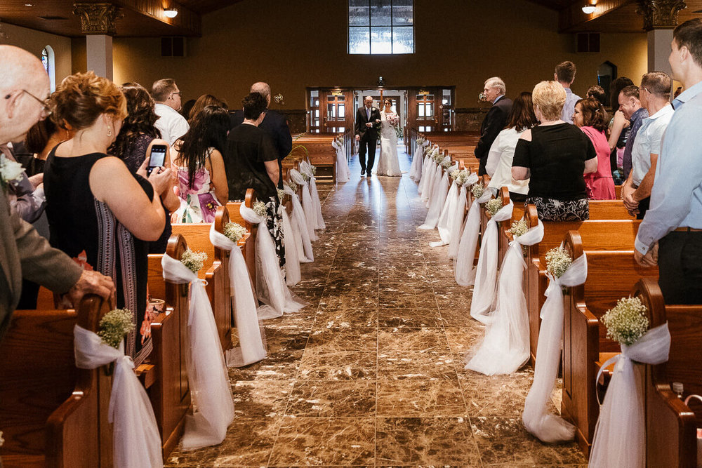 Spring _Lake_New_Jersey_wedding_photography_Peter_Rigo_Photography___75_web.jpg