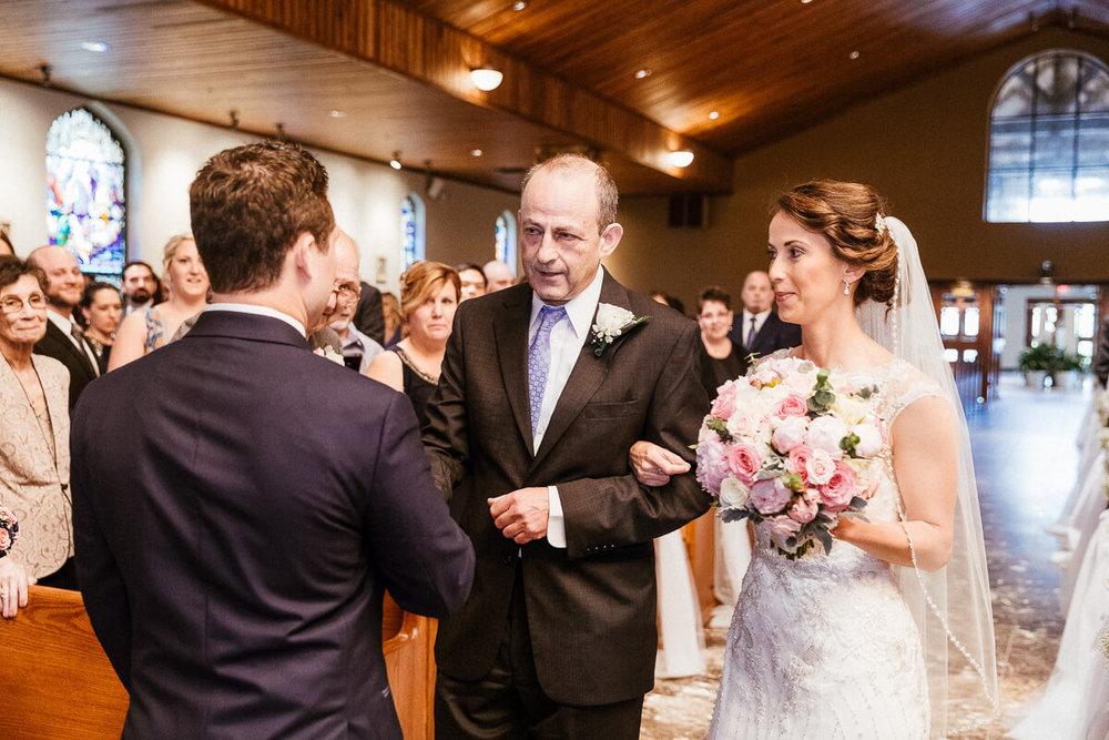 Spring _Lake_New_Jersey_wedding_photography_Peter_Rigo_Photography___76_web.jpg