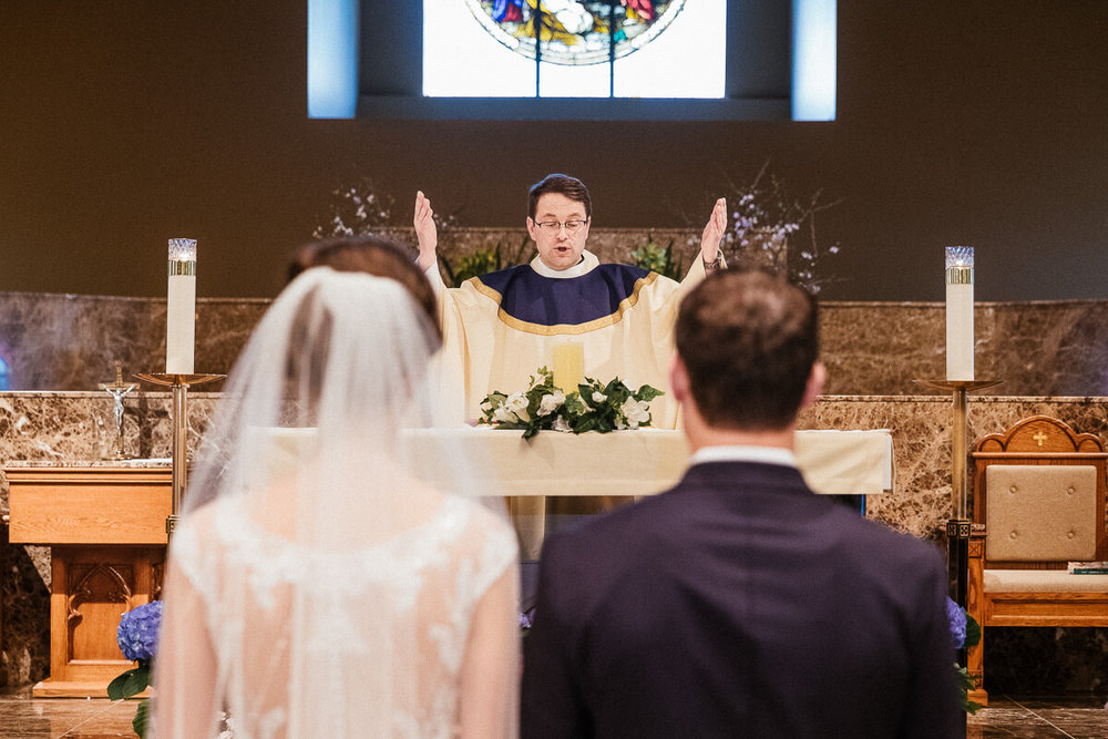 Spring _Lake_New_Jersey_wedding_photography_Peter_Rigo_Photography___77_web.jpg