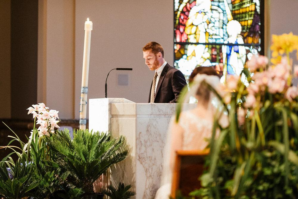 Spring _Lake_New_Jersey_wedding_photography_Peter_Rigo_Photography___79_web.jpg