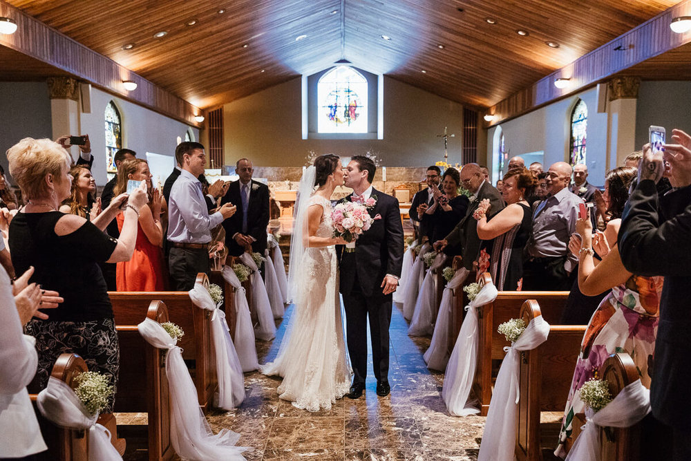 Spring _Lake_New_Jersey_wedding_photography_Peter_Rigo_Photography___82_web.jpg