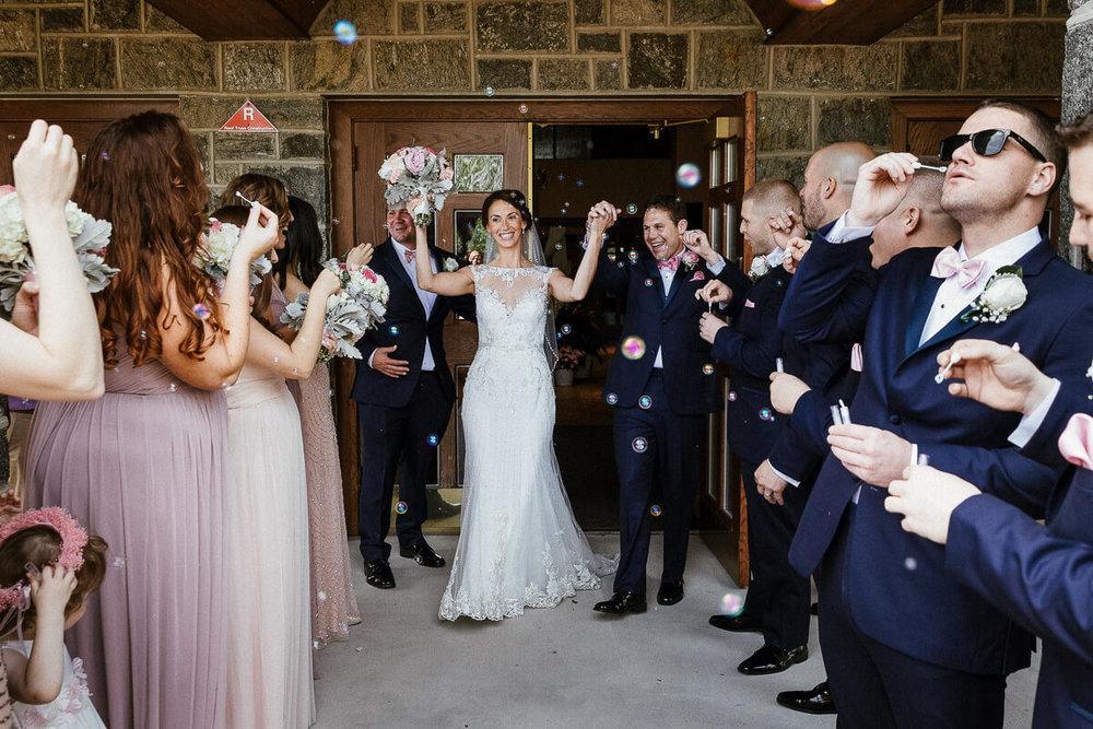 Spring _Lake_New_Jersey_wedding_photography_Peter_Rigo_Photography___84_web.jpg