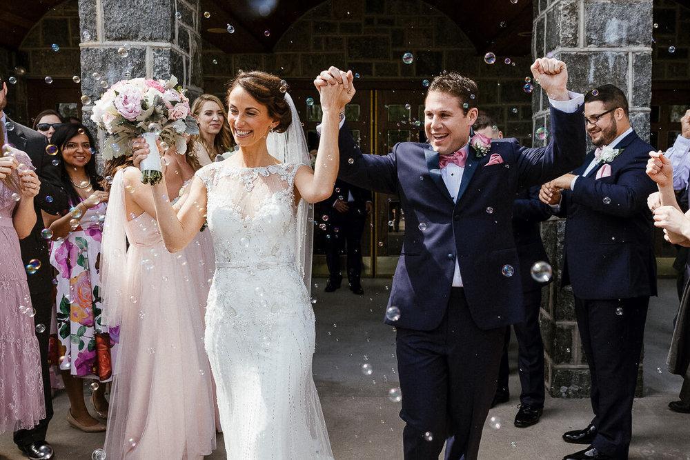 Spring _Lake_New_Jersey_wedding_photography_Peter_Rigo_Photography___85_web.jpg
