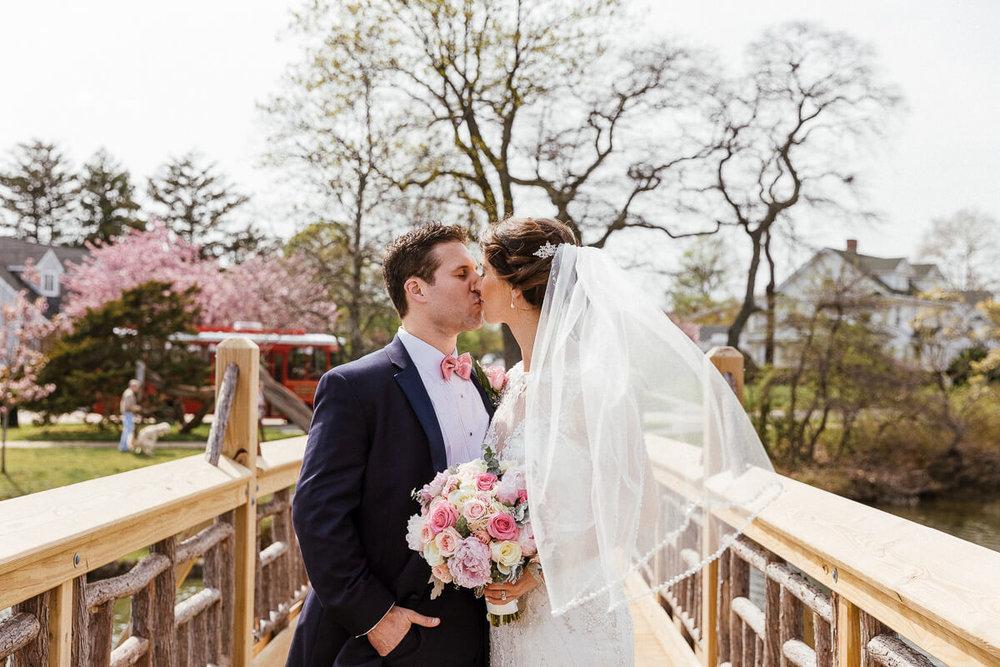 Spring _Lake_New_Jersey_wedding_photography_Peter_Rigo_Photography___90_web.jpg