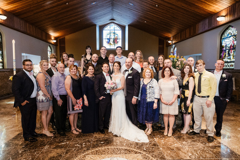 Spring _Lake_New_Jersey_wedding_photography_Peter_Rigo_Photography___88_web.jpg
